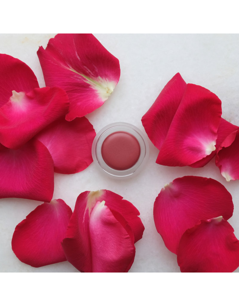 lo.care LO.CARE Lip & Cheek Tints - 100% natural