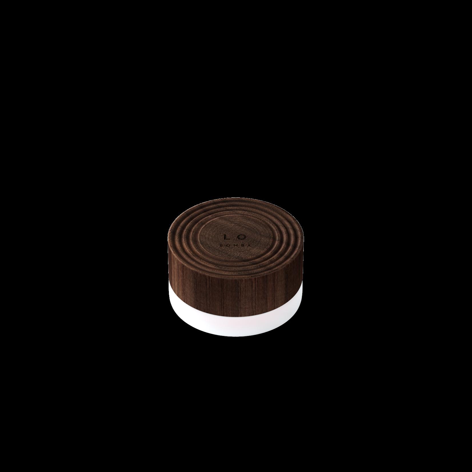 lo.care LO.CARE Lip & Cheek Tints - 100% natural