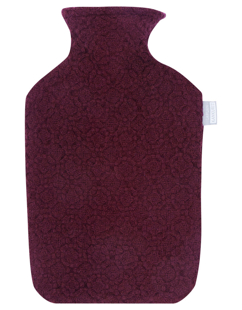 Lapuan Kankurit CORONA UNI Hot Water Bottle