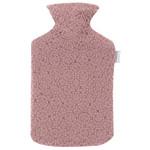 Lapuan Kankurit CORONA UNI Hot Water Bottle