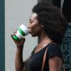 STOJO reusable pocket cup - 6 colours