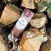 Ben & Anna Deo Stick - Nordic Timber