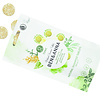 Ben & Anna Natural Shampoo Tablets - Tonic