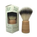 Croll  & Denecke Croll & Denecke - Vegan Shaving Brush