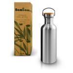 Bambaw BAMBAW - Stainless steel bottle