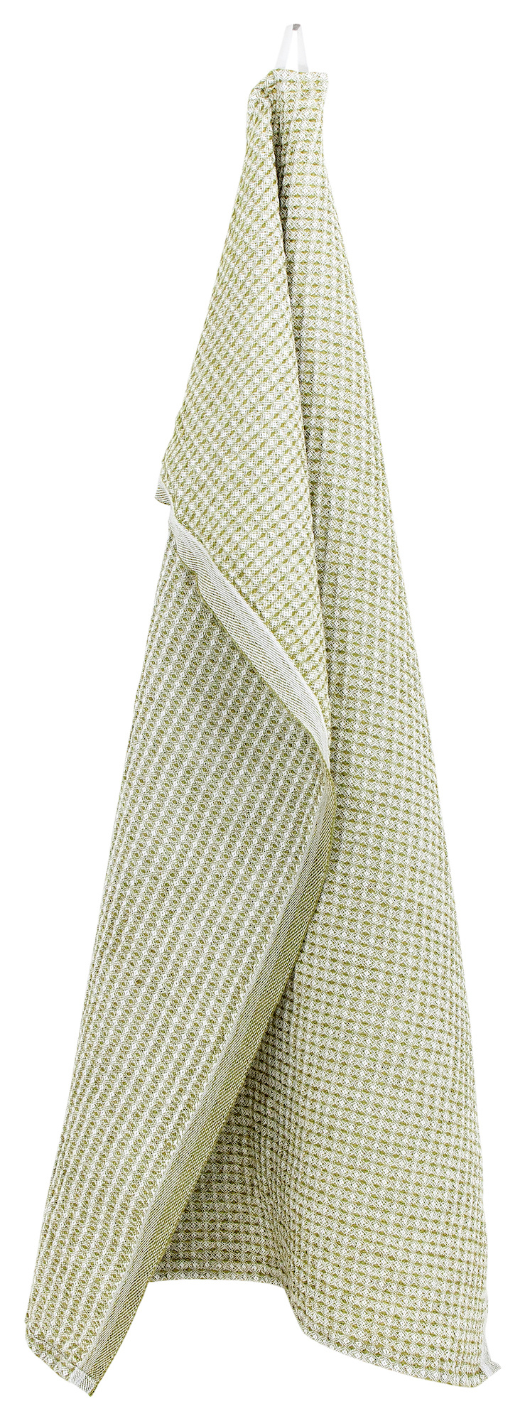 MAIJA tea towel - linen, tencel & cotton - 5 colours