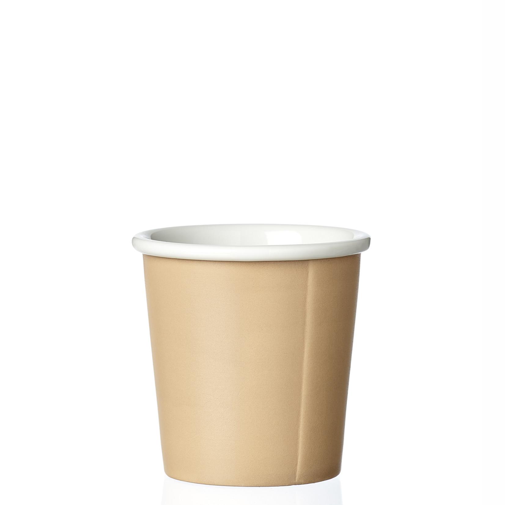 Viva VIVA Scandinavia - Anna espresso cup - 80ml