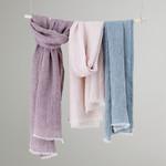 Linen & Wool Design