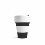 Stojo Stojo Cup Original - 6 colours