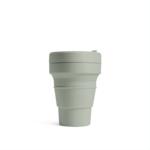 Stojo Stojo Cup Brooklyn - 10 kleuren