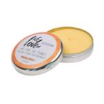 WLTP We Love The Planet - Deodorant - Original Orange
