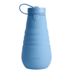 Stojo Stojo Bottle - 6 colours