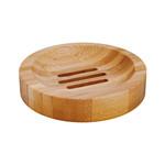 Croll  & Denecke Croll & Denecke - Round Soap Dish