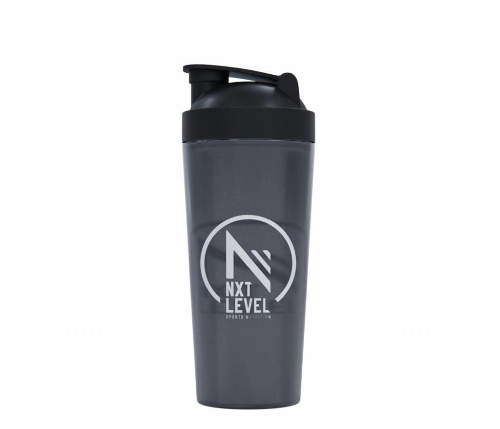 NXT Level Shaker