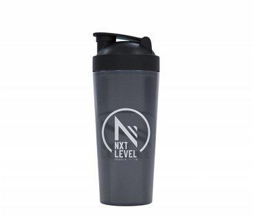 NXT Level Shaker