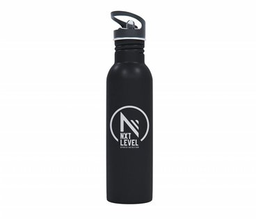 Stainless steel bottle - 500ml