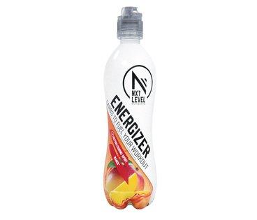 Energizer - Mango (1 pc)