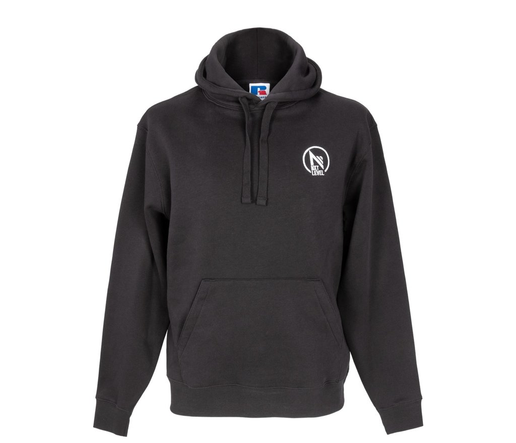 Limited Edition Hoodie