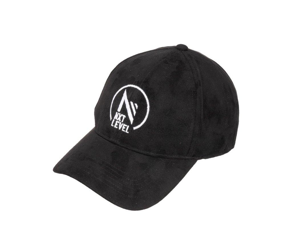 Limited Edition Baseball Cap