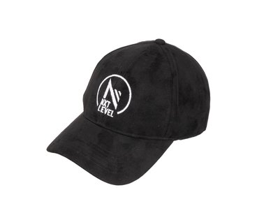 Limited Edition Baseball Cap