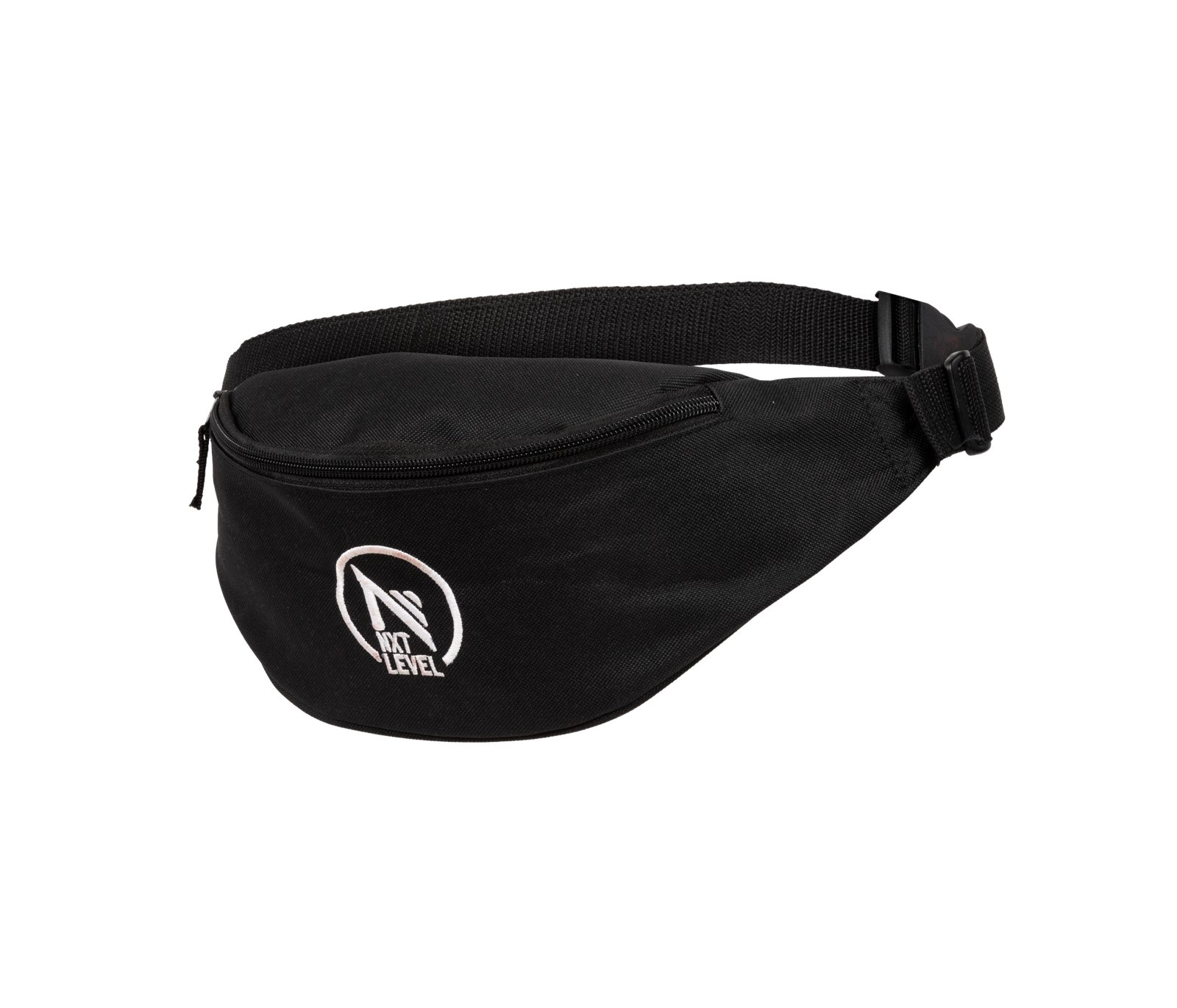 Your Opinion Was Not In My Recipe Sport Waist Pack Fanny Pack Adjustable