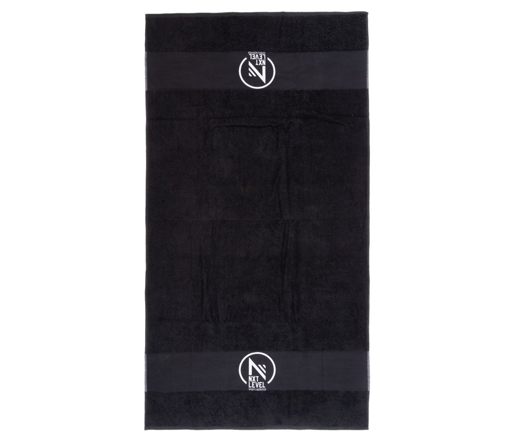 Towel 70 x 130cm