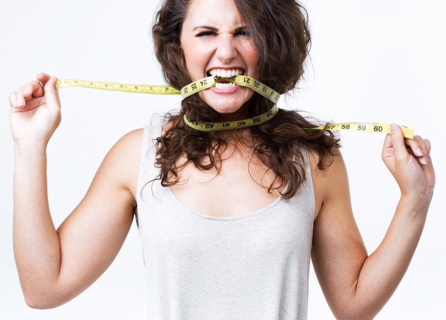 Weight loss: the worst and yet, most common, misconceptions explained