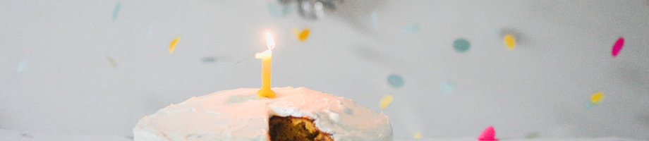 Carrot cake revisité