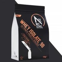 Core Ultimate Lean & Fit Bundle