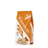 Core Bouchées de Granola protéiné - Cannelle - x4