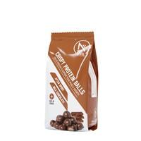 Core Crispy Protein Balls - Melk chocolade (4 stuks)