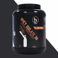 Pro Ultimate Muscle Growth Bundle