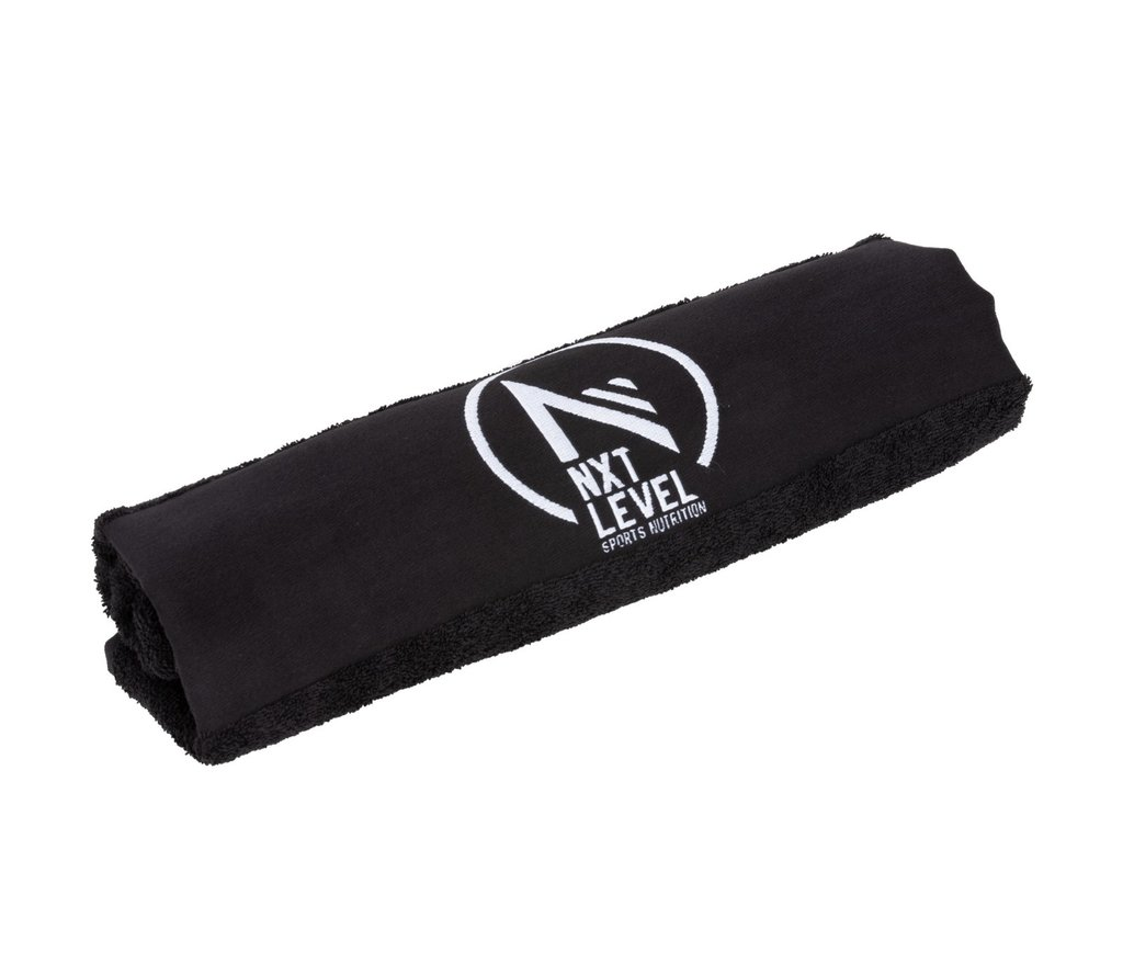 Towel - 70x130cm (value: € 19,99)