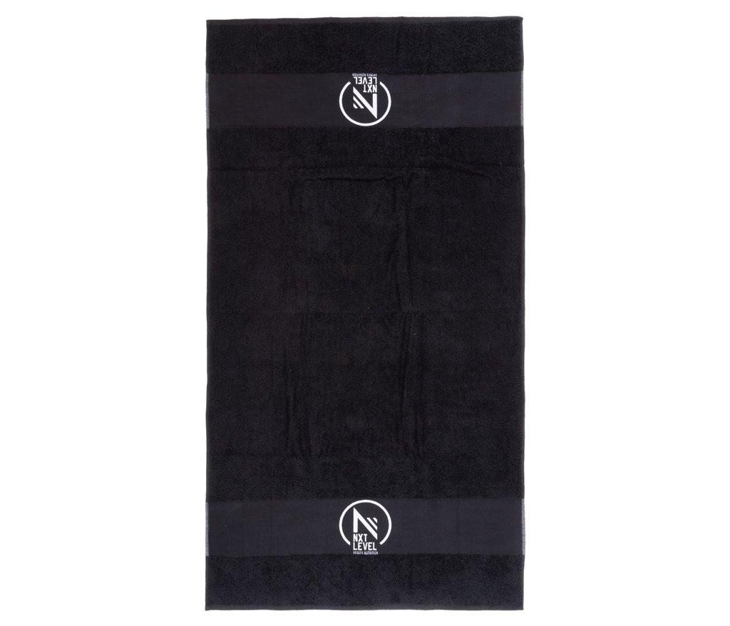 Handdoek (70x130cm)