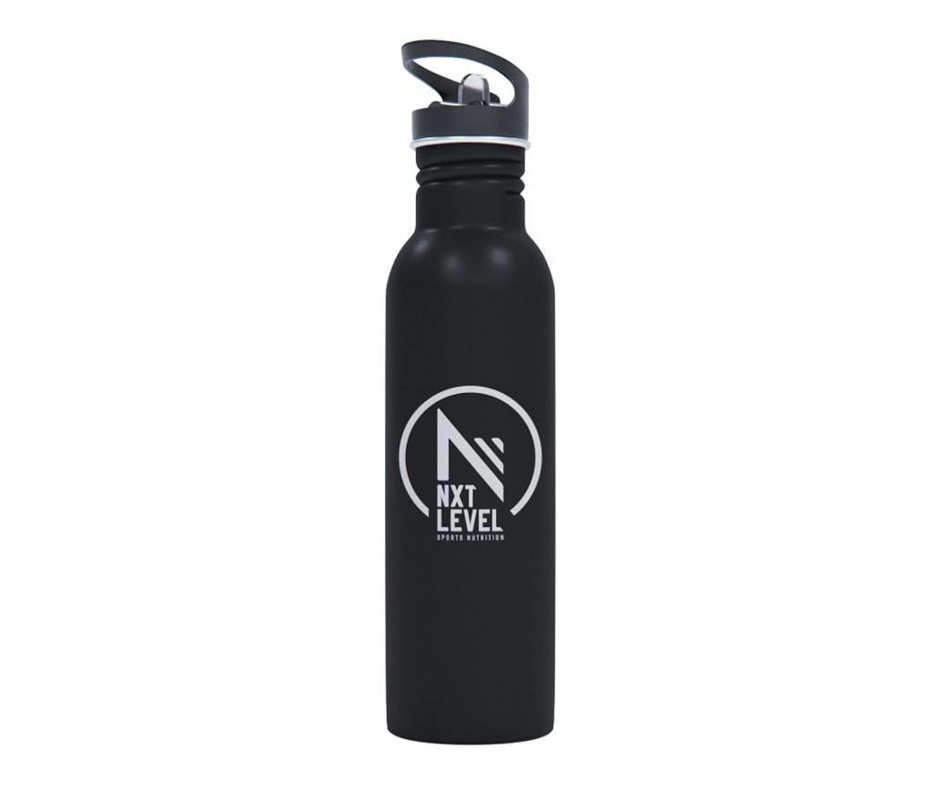 Bottle (Stainless Steel - 500ml)