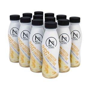 Core High Protein Smoothie - Plátano (12 pcs)