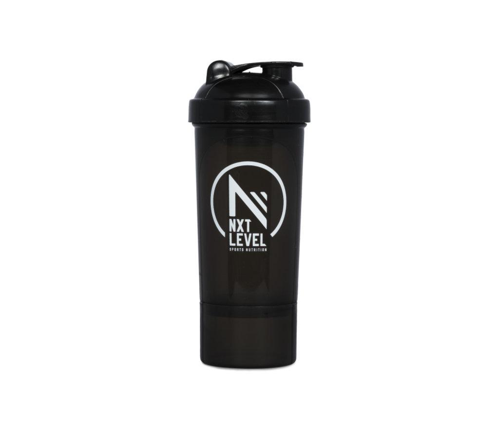 NXT Shape Bundel
