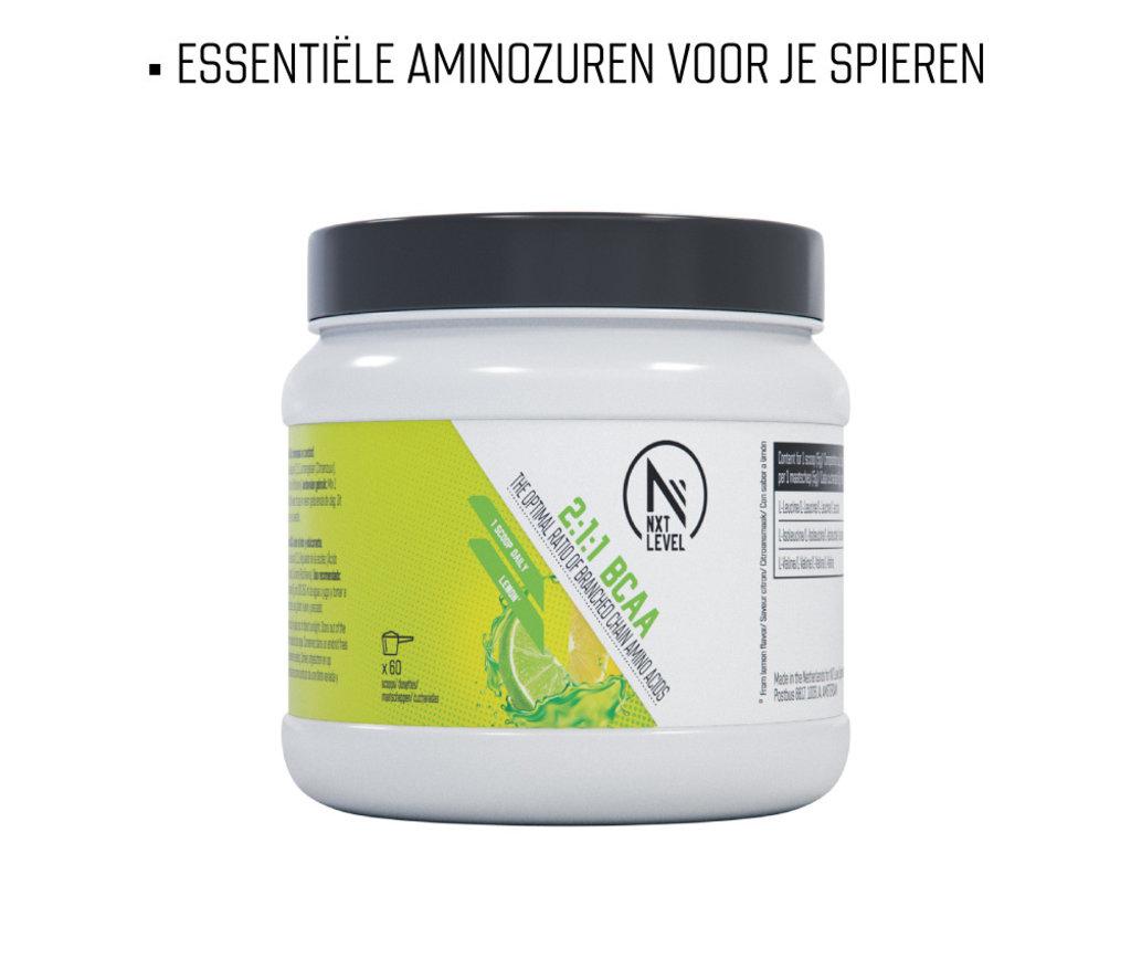 Spiergroeibundel bol.com