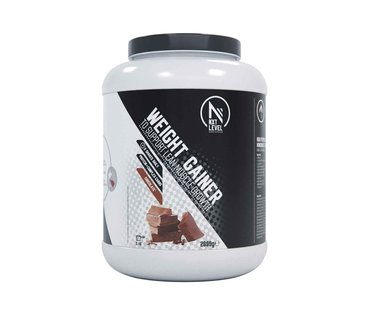 Weight Gainer - Chocolate - 2kg