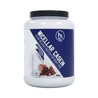 Pro Ultimate Muscle Growth Bundle