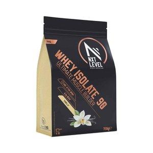 Pro Whey Isolate 90 - Vanilla - 750g