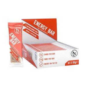 Core Energy bar (12 pcs)