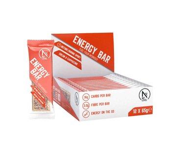 Energy bar (12 pcs)