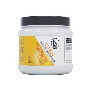 Vegan BCAA 2.1.1 - Orange