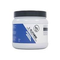 Pro Ultimate Muscle Growth Bundel