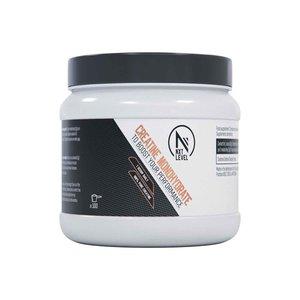 Pro Monohidrato de Creatina - 300g