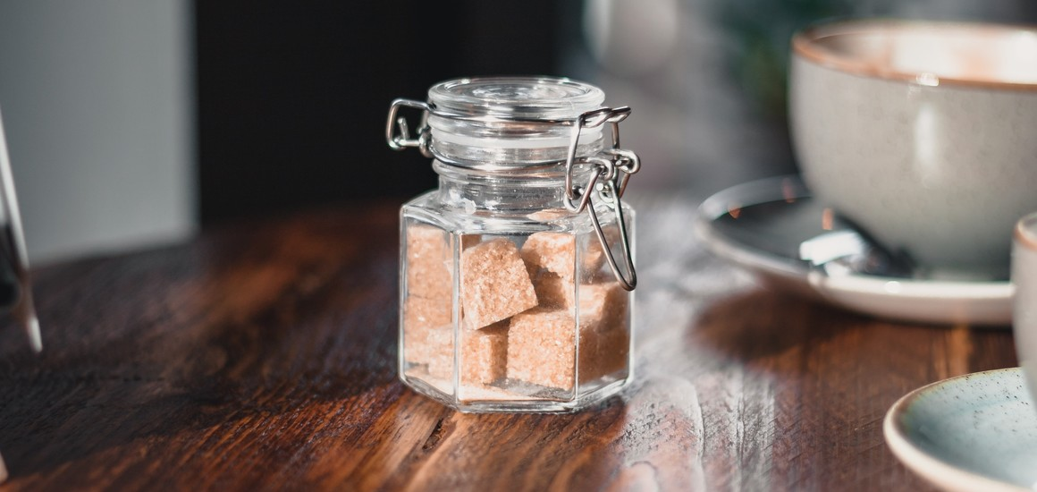 Too sweet to be true? The truth about sugars