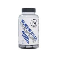 Ultimate Muscle Growth Bundel + Gratis Guide en Menu's