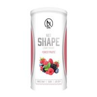 Lean Shakes Bundle (3 x 500g)