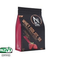 Core Variety Pack - Whey Isolate 90 (3x)